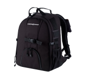E-System Pro Backpack, Olympus, Cyfrowe Lustrzanki, Digital SLR Accessories