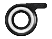LG‑1, Olympus, Aparat Cyfrowy, Compact Cameras Accessories