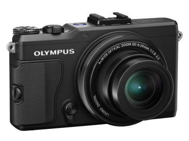 http://www.olympus.pl/site/rmt/media/consumer/pim/images_product_di_cameras_creator/DI_XZ-2_black__product_350_TL__x290.png