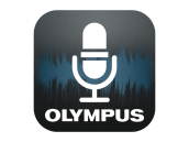 ODDS, Olympus, Transcription Software