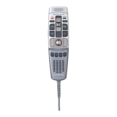DR‑2300, Olympus, Professional Dictation